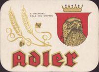 Beer coaster haacht-221-small