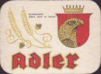Beer coaster haacht-222-small