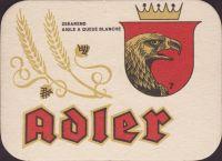 Beer coaster haacht-223-small
