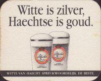 Pivní tácek haacht-236-small