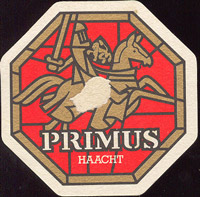 Pivní tácek haacht-46