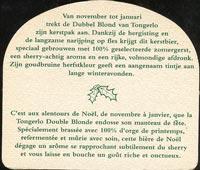 Bierdeckelhaacht-48-zadek