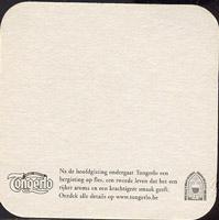 Bierdeckelhaacht-50-zadek