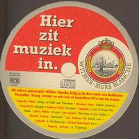 Pivní tácek haacht-65