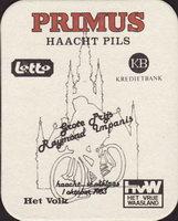 Beer coaster haacht-66-small