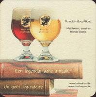 Beer coaster haacht-71-small
