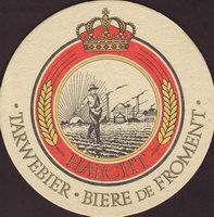 Bierdeckelhaacht-74-small