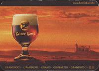Beer coaster haacht-88-small