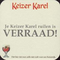 Beer coaster haacht-93-small