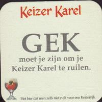 Beer coaster haacht-94-small