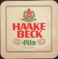 Pivní tácek haake-beck-10-small