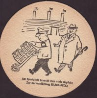 Pivní tácek haake-beck-102-zadek-small