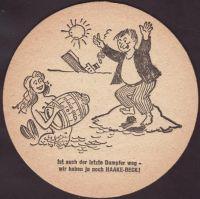 Pivní tácek haake-beck-103-zadek-small
