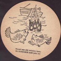 Pivní tácek haake-beck-105-zadek-small