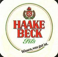 Pivní tácek haake-beck-11-small