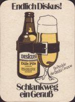Pivní tácek haake-beck-112-zadek-small