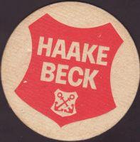 Pivní tácek haake-beck-120-small