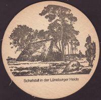 Pivní tácek haake-beck-123-zadek-small
