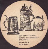 Pivní tácek haake-beck-124-zadek-small