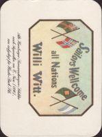 Pivní tácek haake-beck-134-zadek-small