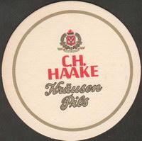 Pivní tácek haake-beck-14-small