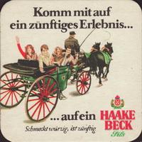 Pivní tácek haake-beck-18-small