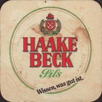 Pivní tácek haake-beck-19-small