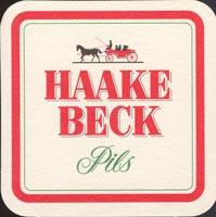 Pivní tácek haake-beck-2