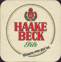 Pivní tácek haake-beck-22-small