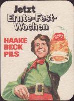 Pivní tácek haake-beck-23-small