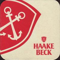 Pivní tácek haake-beck-27-small