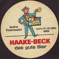 Pivní tácek haake-beck-29-zadek-small
