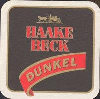 Pivní tácek haake-beck-3
