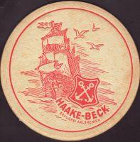 Pivní tácek haake-beck-32-small