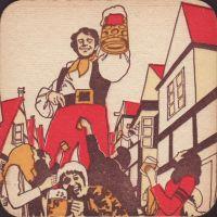 Pivní tácek haake-beck-35-zadek-small