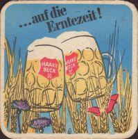 Pivní tácek haake-beck-90-oboje-small