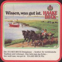Pivní tácek haake-beck-94-small