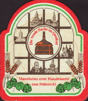 Beer coaster habereckl-1-small