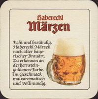 Beer coaster habereckl-4-small