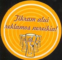 Pivní tácek habilitas-2-zadek
