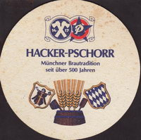 Bierdeckelhacker-pschorr-24-small