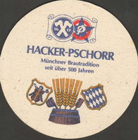 Bierdeckelhacker-pschorr-27-small