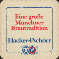 Bierdeckelhacker-pschorr-31-small