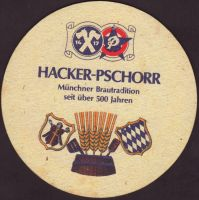 Bierdeckelhacker-pschorr-44-small