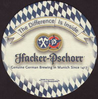 Bierdeckelhacker-pschorr-48-small
