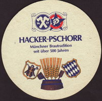 Bierdeckelhacker-pschorr-49-small