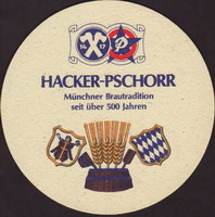 Bierdeckelhacker-pschorr-54-small