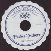 Bierdeckelhacker-pschorr-68-small