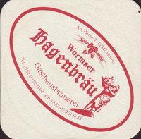 Pivní tácek hagenbrau-2-small