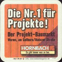 Pivní tácek hagenbrau-4-zadek-small